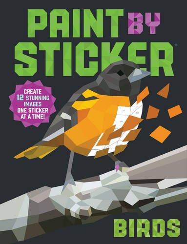 paint-by-sticker-birds