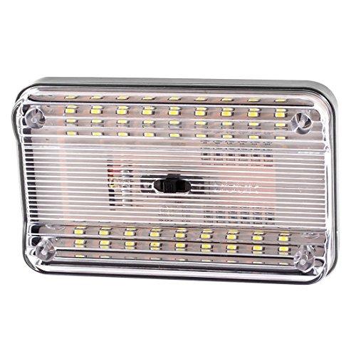 luz-led-de-techo-de-coche-toogoor-luz-interior-de-tencho-de-36-smd-led-de-color-blanco