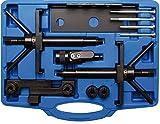 BGS Motor Einstellsatz für Volvo 4/5/6 Zylinder Motoren, 1 Stück, 8562