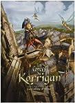 Les contes du Korrigan, Tome 9 : La C...