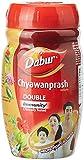 DABUR Double Immunity Chyawanprash (250 g)