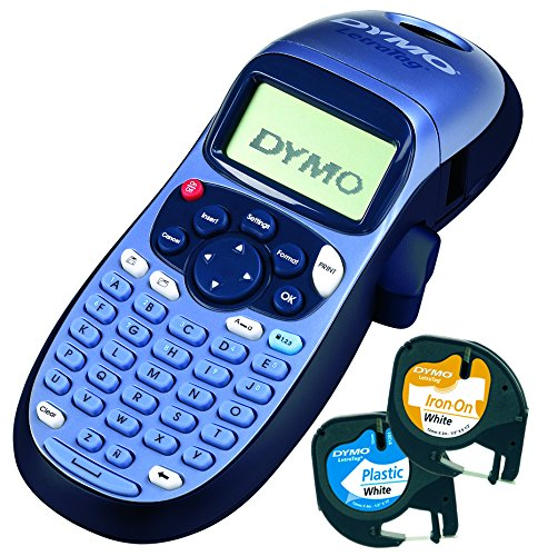 dymo-letratag-lt-100h-label-maker-with-2-tapes