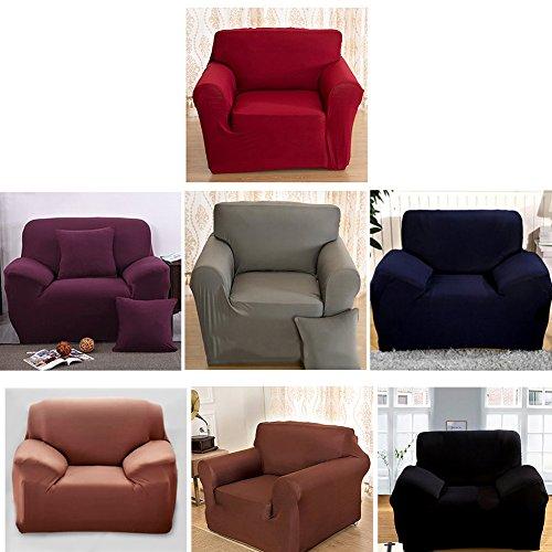 LQZTM-Housse-de-Canap-1-2-3-Place-Couverture-Extensible-Spandex-Dcoration-de-Salon