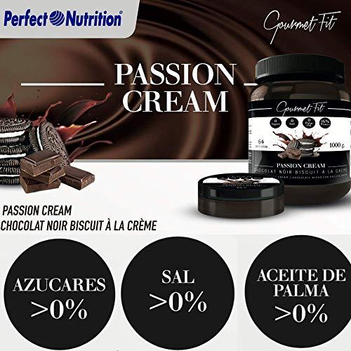 Zoom IMG-2 crema di cacao e nocciola