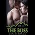 The Boss #3 (The Boss Romance Series - Book #3)