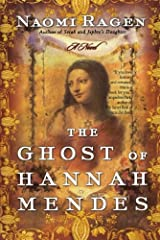 The Ghost of Hannah Mendes Paperback