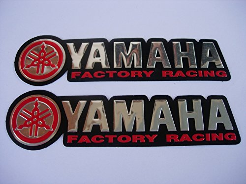 3d-red-chrome-yamaha-stickers-decals-set-of-2-pieces