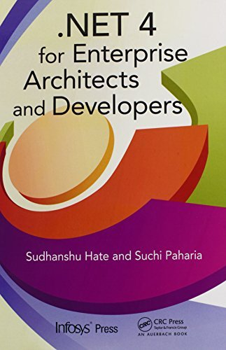 net-4-for-enterprise-architects-and-developers-infosys-press-by-sudhanshu-hate-2011-12-13
