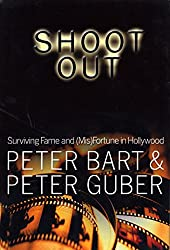 Shoot Out: Surving Fame and (Mis)Fortune in Hollywood: Surviving the Fame and (Mis)fortune of Hollywood