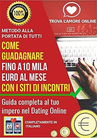 Siti di incontri online gratuiti migliori