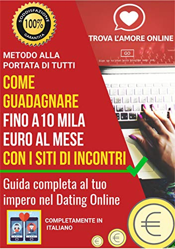 Dating online in scaglie