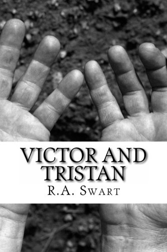 Victor and Tristan