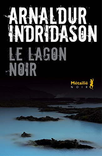 "<a href=""/node/123"">Le lagon noir</a>"