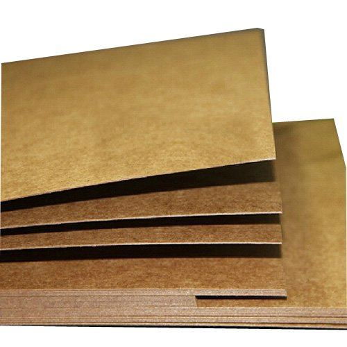 kraft-suppliers-cartoncino-kraft-riciclato-formato-a4-300-g-m-confezione-da-50-fogli
