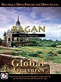 Global Treasures - Bagan, Myanmar [OV]