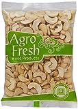 #9: Agro Fresh Cashew, JH, 200g