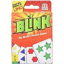 farbe im kartenspiel