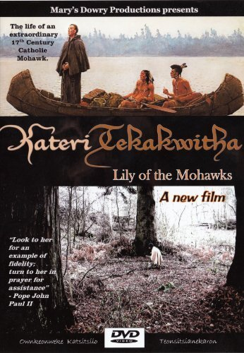 kateri-tekakwitha-lily-of-the-mohawks-lives-of-the-saints-iroquois-native-american-catholic-saint-je