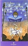 Libro De Las Estrellas 3. El Rostro De La Sombra