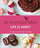 Best Bakery Cookbooks - The Hummingbird Bakery Life is Sweet Review