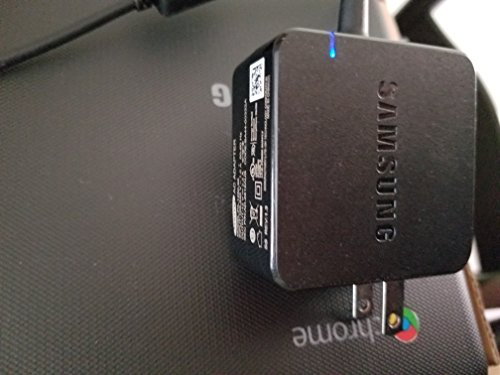 Samsung Chromebook 3 Laptop (Chrome, 4GB RAM, 32GB HDD) Black Price in India