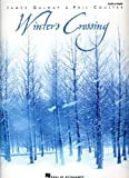 James Galway/Phil Coulter Winter'S Crossing Flt (Flute & Piano)