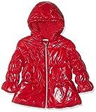 Rosso Abbigliamento per Bambino 0-24