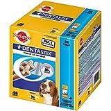Dentastix Mpack Medium x56 Dog