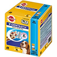 Dentastix Mpack Medium x56 Dog