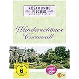 Rosamunde Pilcher Collection - Wunderschönes Cornwall