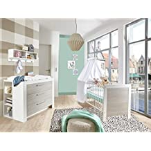 suchergebnis auf f r babyzimmer m dchen komplett. Black Bedroom Furniture Sets. Home Design Ideas