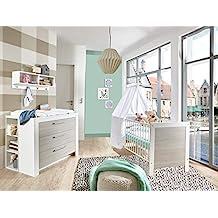 suchergebnis auf f r babyzimmer m dchen komplett. Black Bedroom Furniture Sets. Home Design Ideas