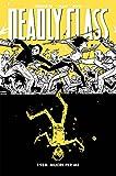 Deadly Class 4 - 1988. Muori per me - Panini Comics 100% HD