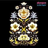 Ta Det Lugnt (3-LP-Box) [Vinyl LP]