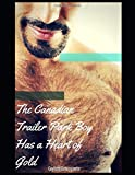 The Canadian Trailer Park Boy Has a Heart of Gold