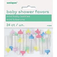 Suchergebnis auf Amazon.de für: Babyflasche - Party & Dekoration ...