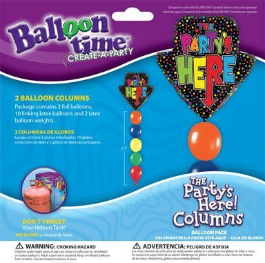 balloon-time-column-balloons-partys-here-use-w-helium-balloon-kit-ace-2292043-by-worthington-cylinde