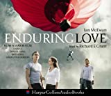 Enduring Love by Ian McEwan (2004-11-15)
