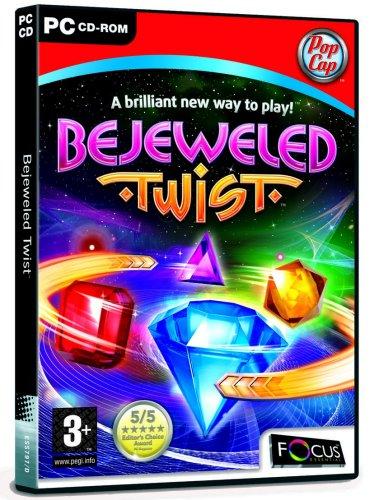 bejeweled-twist-pc-cd-importacion-inglesa