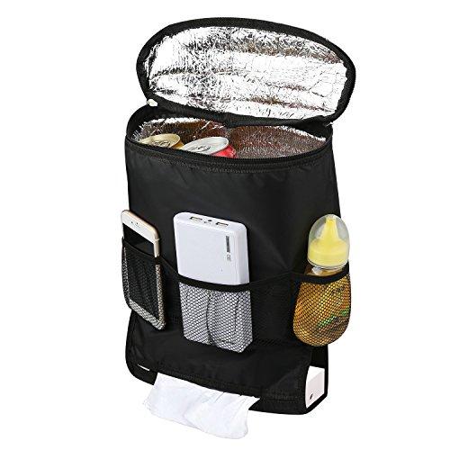 potentcera-car-seat-back-storage-bag-insulation-multi-pockets-travel-pouch-water-drinks-bottle-holde