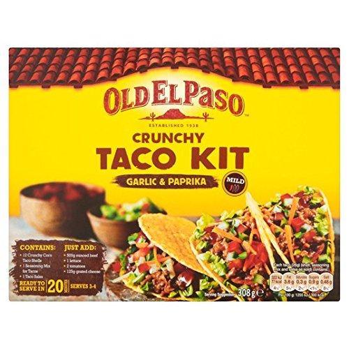 old-el-paso-crunchy-taco-kit-de-ajo-y-pimenton-308g