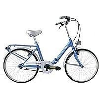 Bicicleta 24