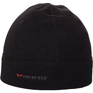 viking Wintermütze extra warm und leicht mit Polartec Nepal Hat
