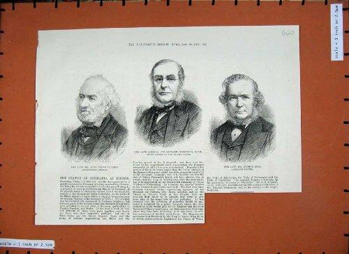 arte-1883-degli-uomini-delle-cole-di-ammiraglio-collinson-john-collier-george