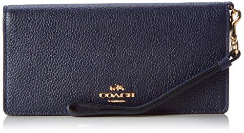 coachslim-porte-monnaie-mujer-color-azul-talla-2x9x185-cm-b-x-h-x-t