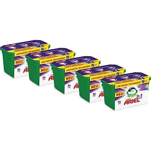 ariel-3in1-pods-colour-style-color-waschmittel-12-waschladungen-5er-pack