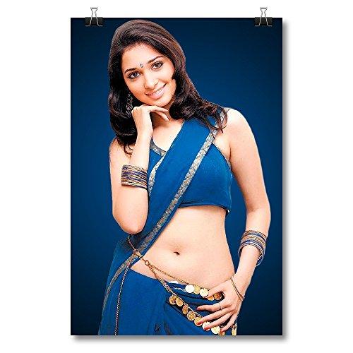 Tamanna Bhatia - South Indian Actress Poster #PL3332