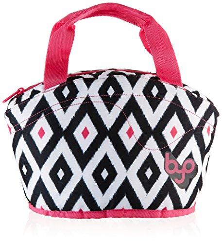 byo-gusto-designer-neoprene-lunch-bag