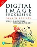 The fourth edition of, which celebrates the book's 40th anniversary, continues its cutting-edgefocus on contemporary developments in all mainstream areas of image processing. It focuses on material that isfundamental and has a broad scope of applicat...
