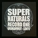 Record One by Ufomammut